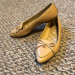 Michael Kors Shoes - Michael Kors Flats Size 7